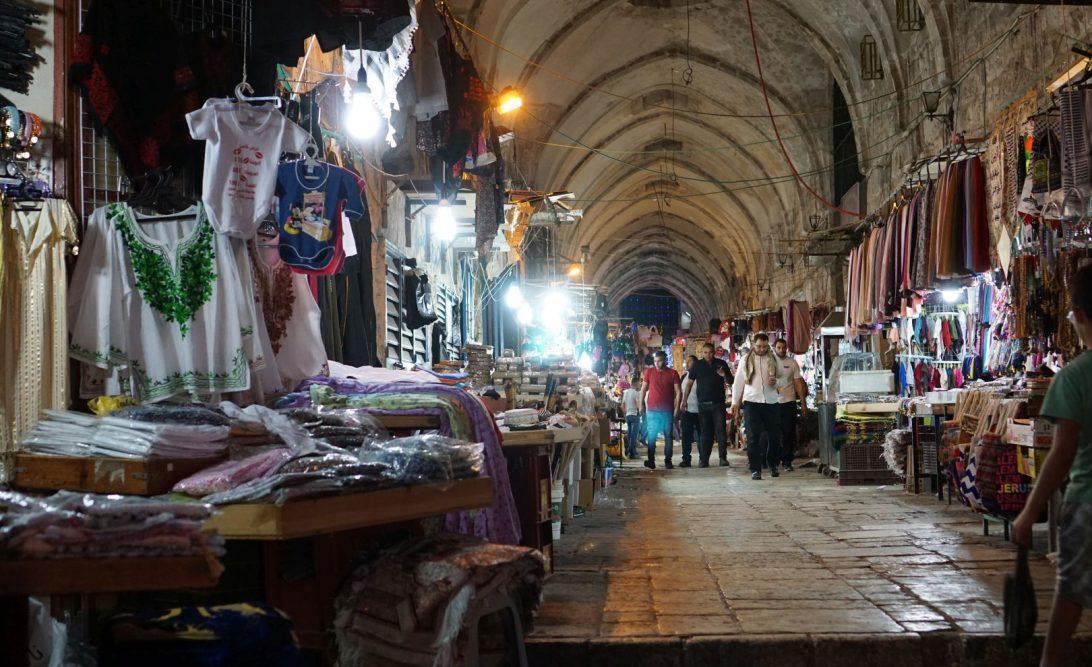 EOR2018 – TAG19 – Auf nach Bethlehem