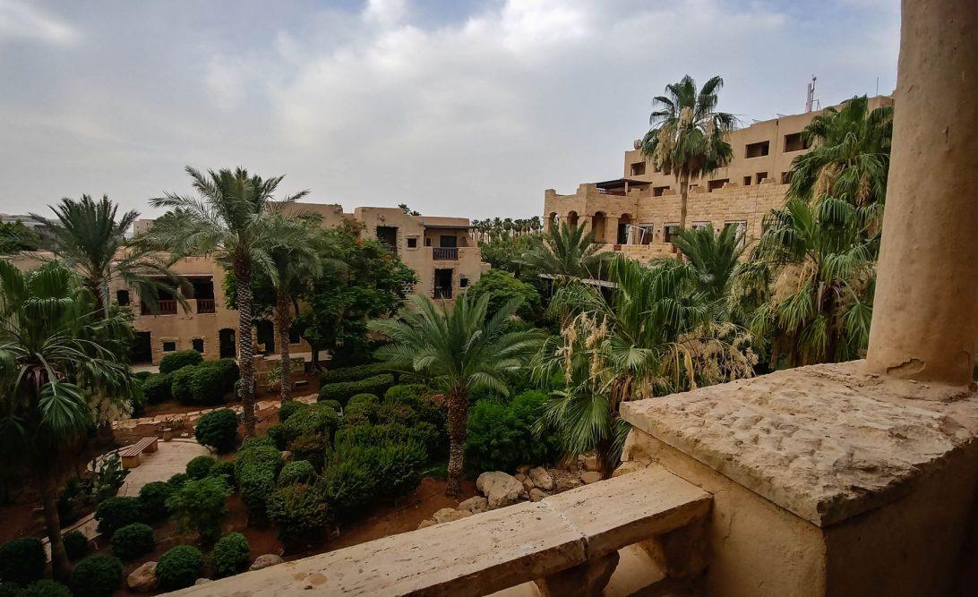 EOR2018 – TAG23 – Flohmarkt Petra